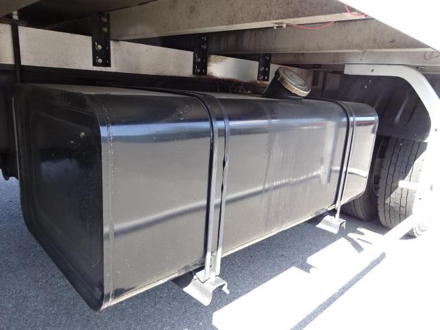 日野 H29 レンジャー ワイド 低温冷凍車 格納PG 画像16