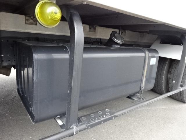 いすゞ H27 フォワード ワイド 低温冷凍車 格納PG 画像14