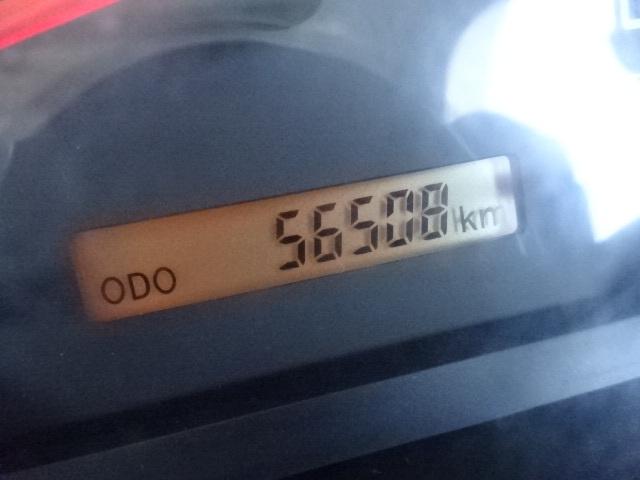 いすゞ H28 フォワード 低温冷凍車 エアサス 格納PG 車検付 画像27