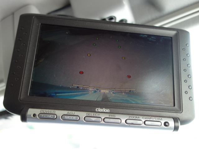 いすゞ H28 ギガ ハイルーフ 4軸低床 低温冷凍車 車検付 画像31