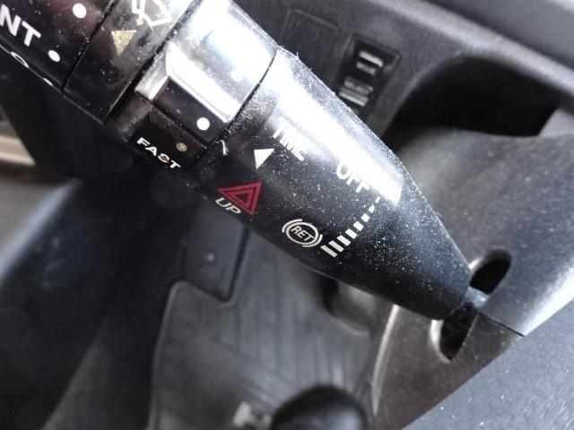 日野 H24 プロフィア 低温冷凍車  両サイド扉付き 画像30