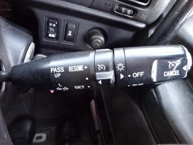 日野 H24 プロフィア 低温冷凍車 車検付 両サイド扉付き 画像31