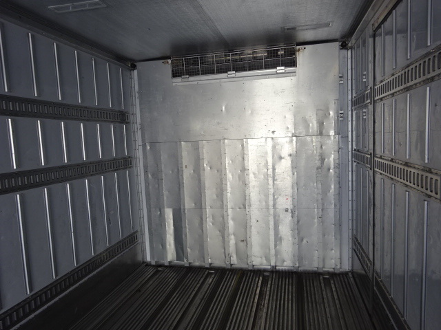 日野 H24 プロフィア 低温冷凍車  両サイド扉付き 画像15
