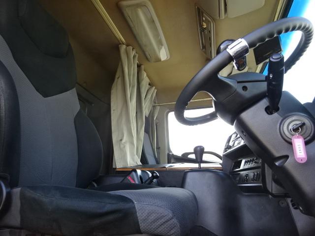 日野 H24 プロフィア 低温冷凍車  両サイド扉付き 画像26