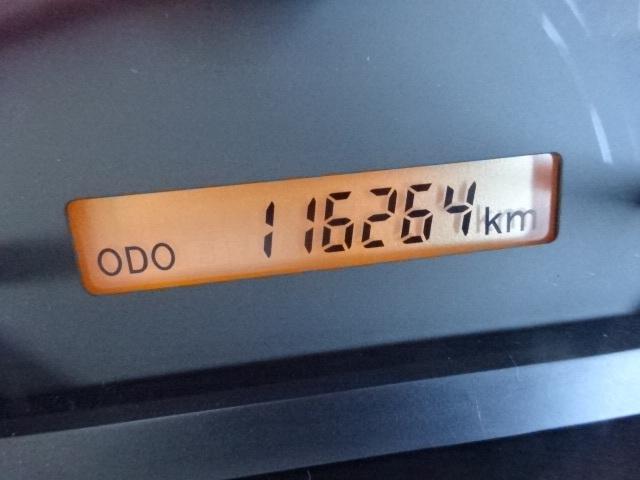 いすゞ H29 フォワード ワイド アルミウィング エアサス 融雪仕様 画像26