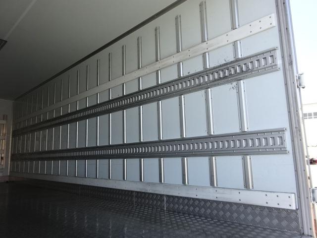 日野 H27 レンジャー 低温冷凍車 格納PG 車検付 画像11