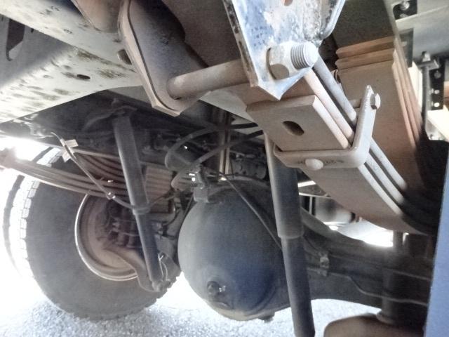 日野 H27 レンジャー 低温冷凍車 格納PG 車検付 画像18