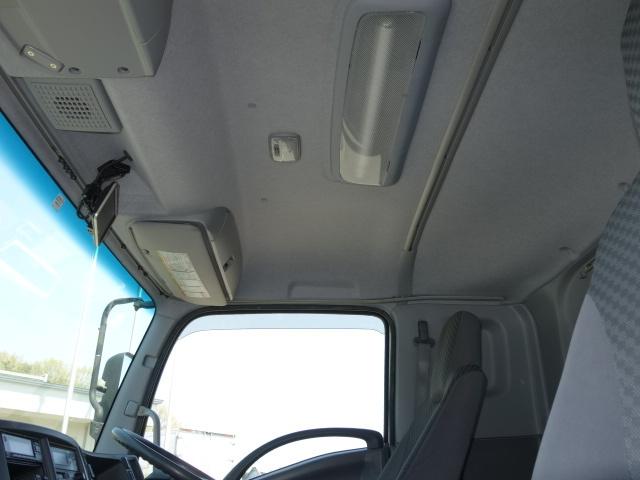 いすゞ H26 フォワード ワイド 低温冷凍車 PG 車検付 画像28