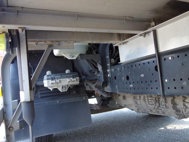 いすゞ H26 フォワード ワイド 低温冷凍車 PG 車検付 画像17