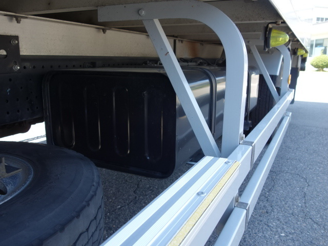 いすゞ H26 フォワード ワイド 低温冷凍車 PG 車検付 画像18