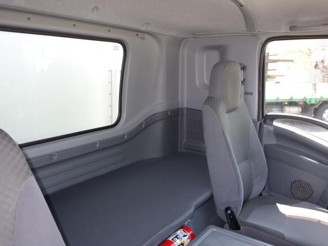 いすゞ H26 フォワード ワイド 低温冷凍車 PG 車検付 画像27