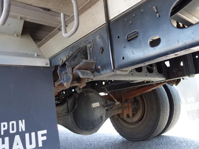 いすゞ H26 フォワード ワイド 低温冷凍車 PG 車検付 画像19