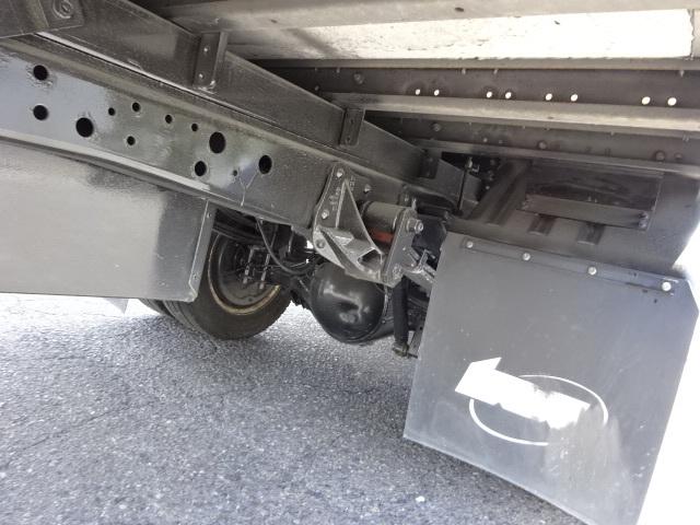 いすゞ H22 エルフ キッチンカー 移動販売車 画像18