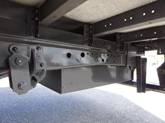 いすゞ H22 エルフ キッチンカー 移動販売車 画像17