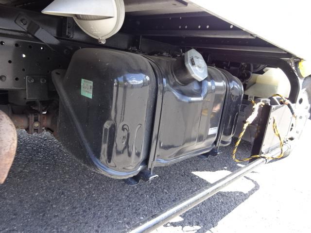 いすゞ H22 エルフ キッチンカー 移動販売車 画像19