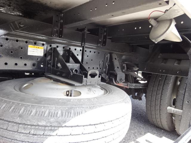 いすゞ H22 エルフ キッチンカー 移動販売車 画像16