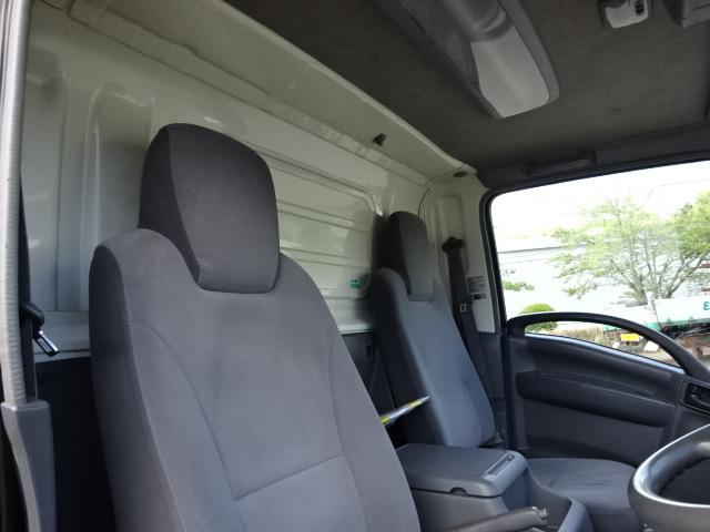 いすゞ H22 エルフ キッチンカー 移動販売車 画像26