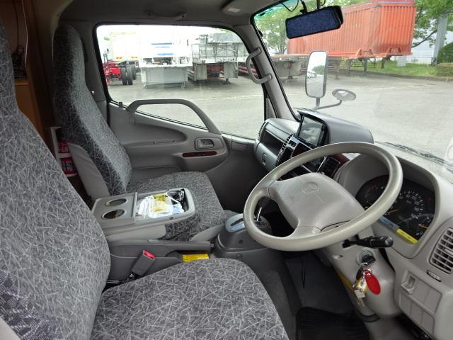 トヨタ H18 カムロード バンテック コルドバンクス 画像10