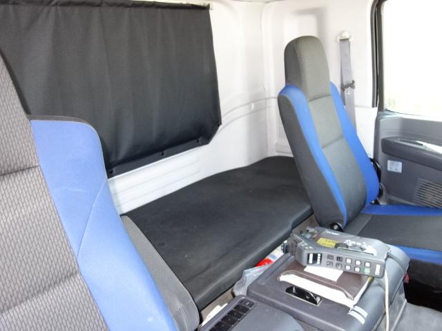 いすゞ H28 ギガ 2デフ アームロール ヒアブ マルチリフト  画像30