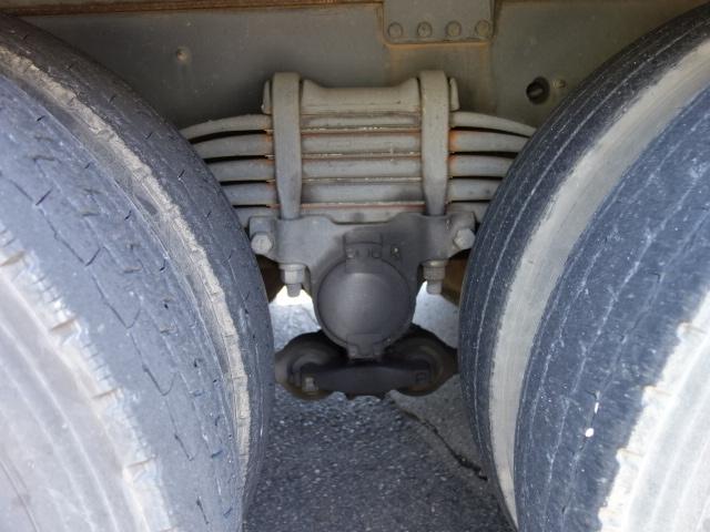 いすゞ H28 ギガ 2デフ アームロール ヒアブ マルチリフト  画像19