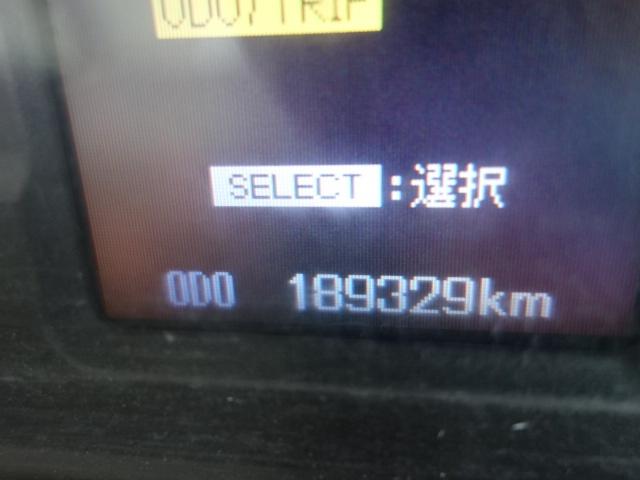 三菱 H22 ファイター 増トン ワイド 家畜運搬車 スロープ付 画像27