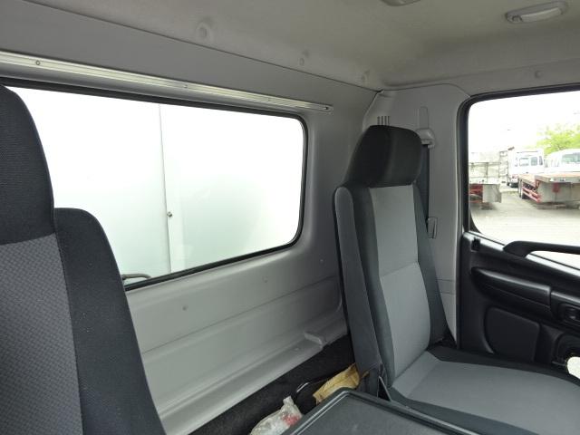 日野 H23 レンジャー 低温冷凍車 格納PG エアサス 画像26