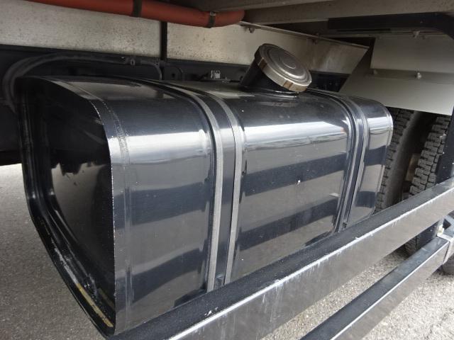 日野 H23 レンジャー 低温冷凍車 格納PG エアサス 画像19