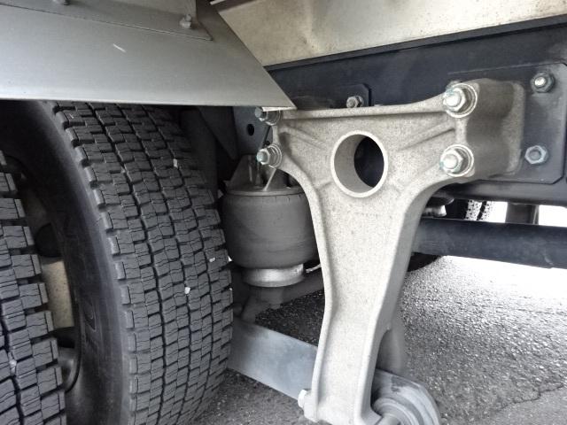 日野 H23 レンジャー 低温冷凍車 格納PG エアサス 画像18