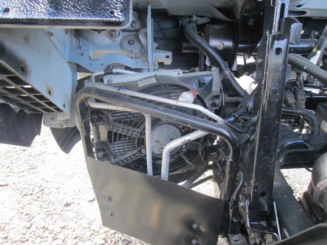 三菱 H25 キャンター 平 アルミブロック 車検付 画像19