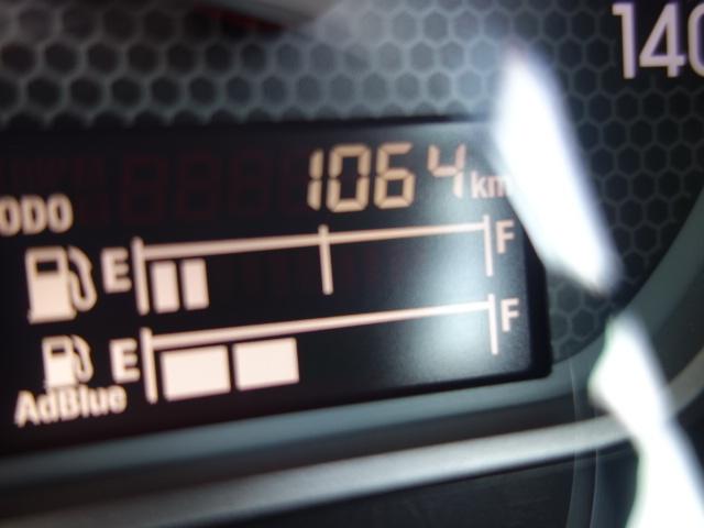いすゞ R3 ギガ 4軸低床アルミウィング ハイルーフ 融雪仕様 格納PG 画像32