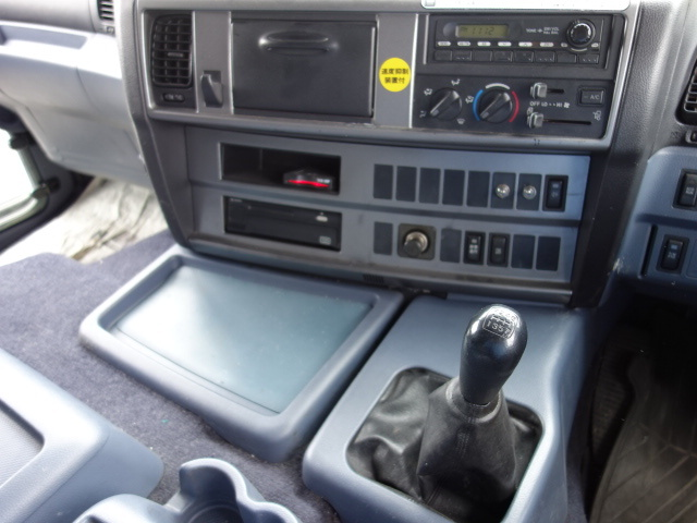 日野 H18 プロフィア ロングダンプ 車検付 画像32