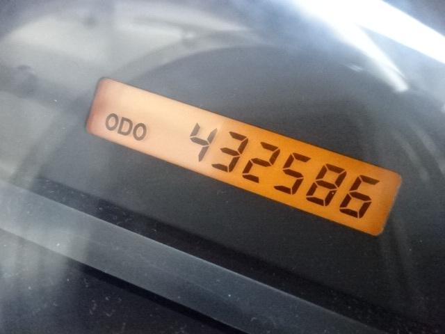 いすゞ H24 フォワード ワイド 低温冷凍車 格納PG 画像20