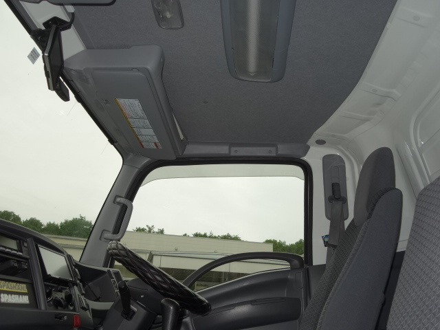 いすゞ H31 エルフ 低温冷凍車 キーストン ジョロダー  画像26