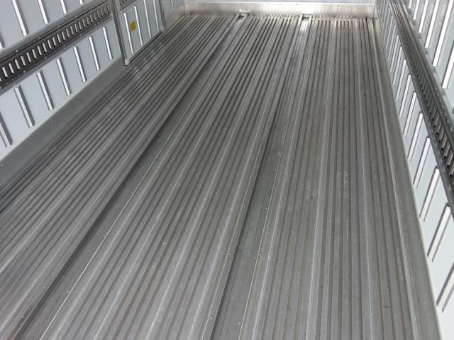 いすゞ H31 エルフ 低温冷凍車 キーストン ジョロダー  画像14