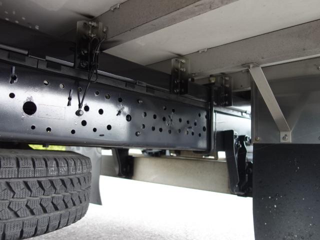 いすゞ H31 エルフ 低温冷凍車 キーストン ジョロダー  画像16