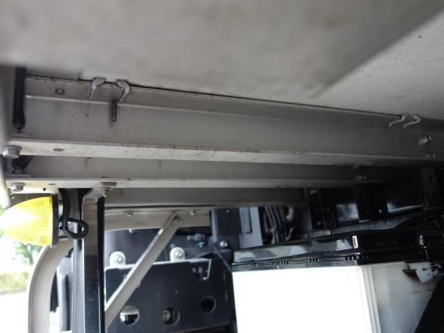 いすゞ H31 エルフ 低温冷凍車 キーストン ジョロダー  画像17