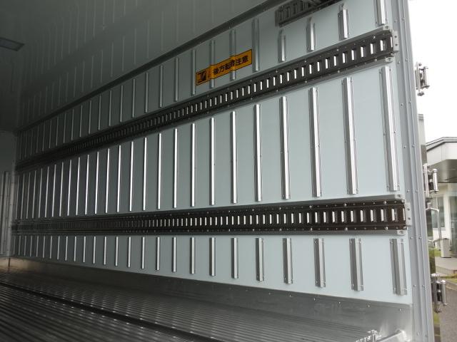 いすゞ H31 エルフ 低温冷凍車 キーストン ジョロダー  画像12
