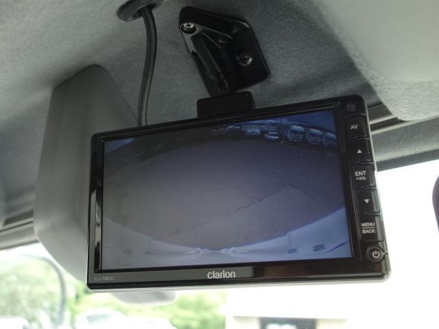 いすゞ H30フォワード ワイド 低温冷凍車 格納PG ジョロダー 画像25