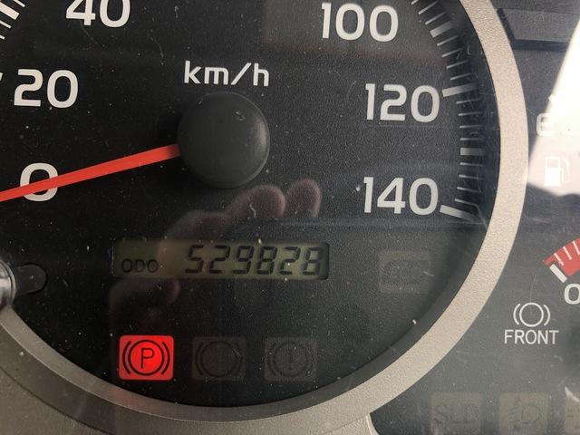 日野 H26 レンジャー ワイド 低温冷凍車 格納PG 車検付 画像18
