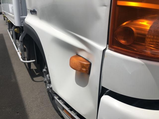 日野 H26 レンジャー ワイド 低温冷凍車 格納PG 車検付 画像20