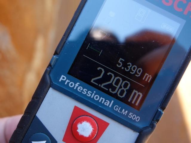いすゞ H26 ギガ ダンプ 540x230  画像32