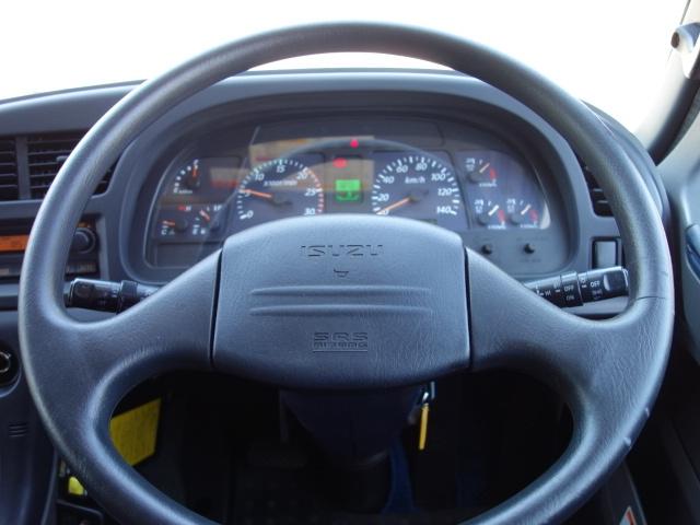 いすゞ H26 ギガ ダンプ 540x230  画像24