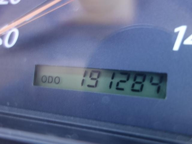いすゞ H26 ギガ ダンプ 540x230  画像25