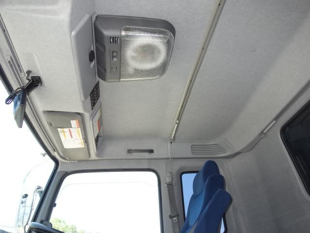 いすゞ H26 ギガ ダンプ 540x230  画像29