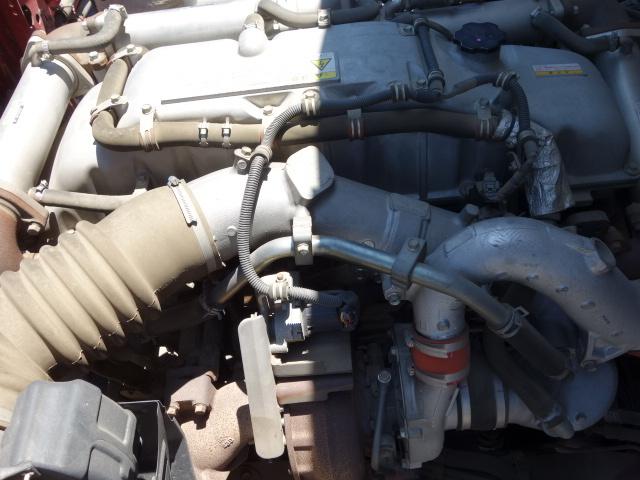 いすゞ H26 ギガ ダンプ 540x230  画像21