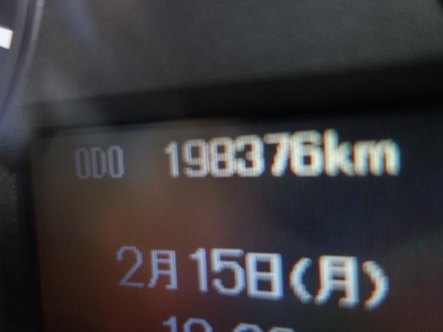 三菱 H26 ファイター  アルミブロック エアサス 画像26