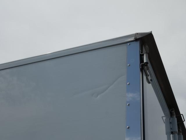 日野 H25 レンジャー 6600ワイド 低温冷凍車 PG 画像32