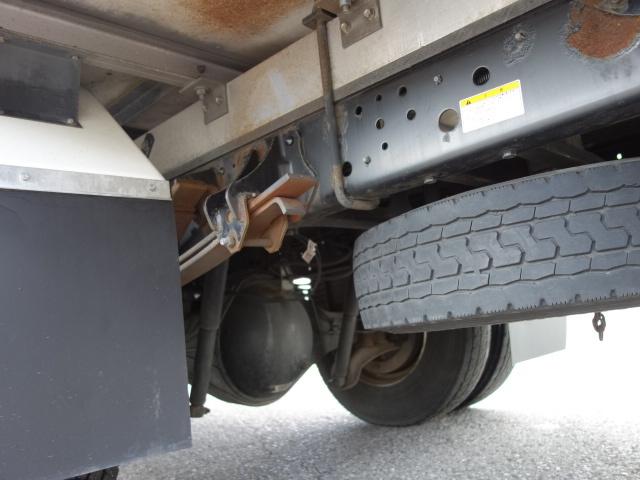 日野 H25 レンジャー 6600ワイド 低温冷凍車 PG 画像19