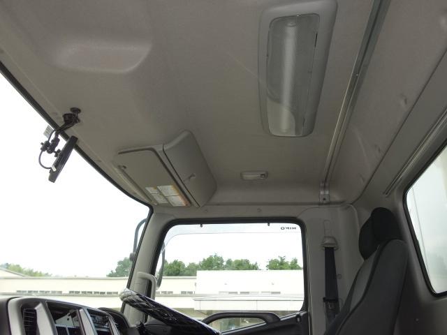 日野 H25 レンジャー 6600ワイド 低温冷凍車 PG 画像29