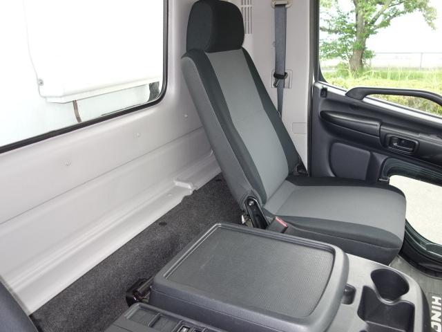 日野 H25 レンジャー 6600ワイド 低温冷凍車 PG 画像28